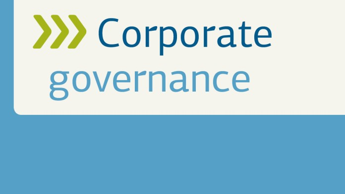 Kachel Corporate Governance