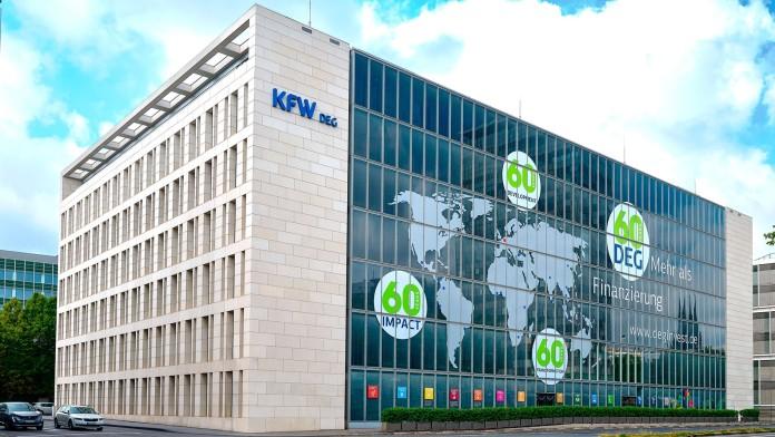 DEG in Cologne