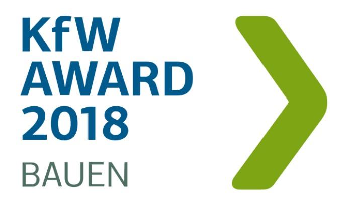 KfW-Award 2017