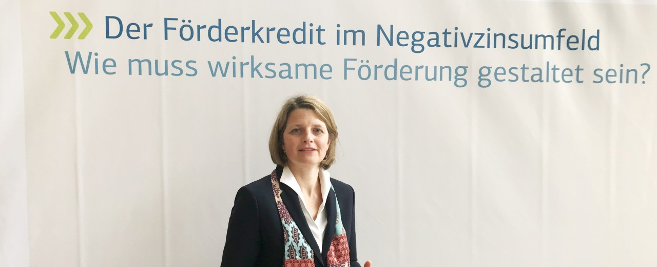 Veranstaltungen Dr. Friederike Köhler-Geib