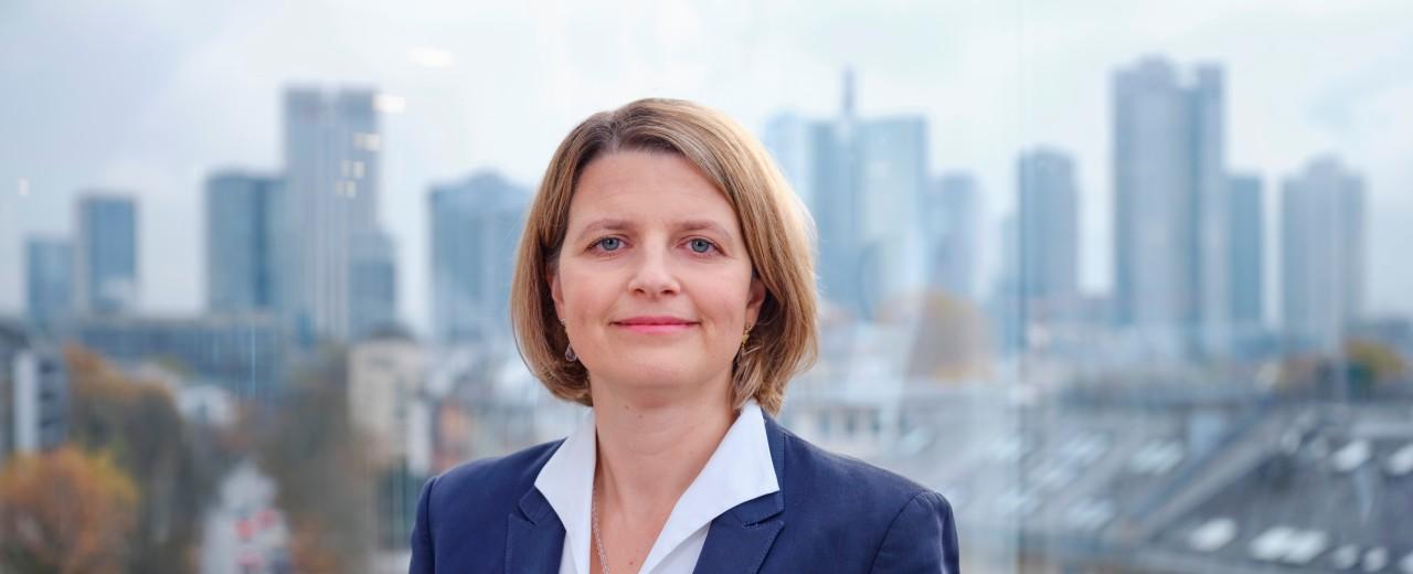 Beiträge von Dr. Friederike Köhler-Geib