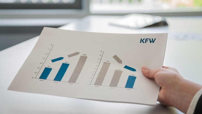 KfW Research
