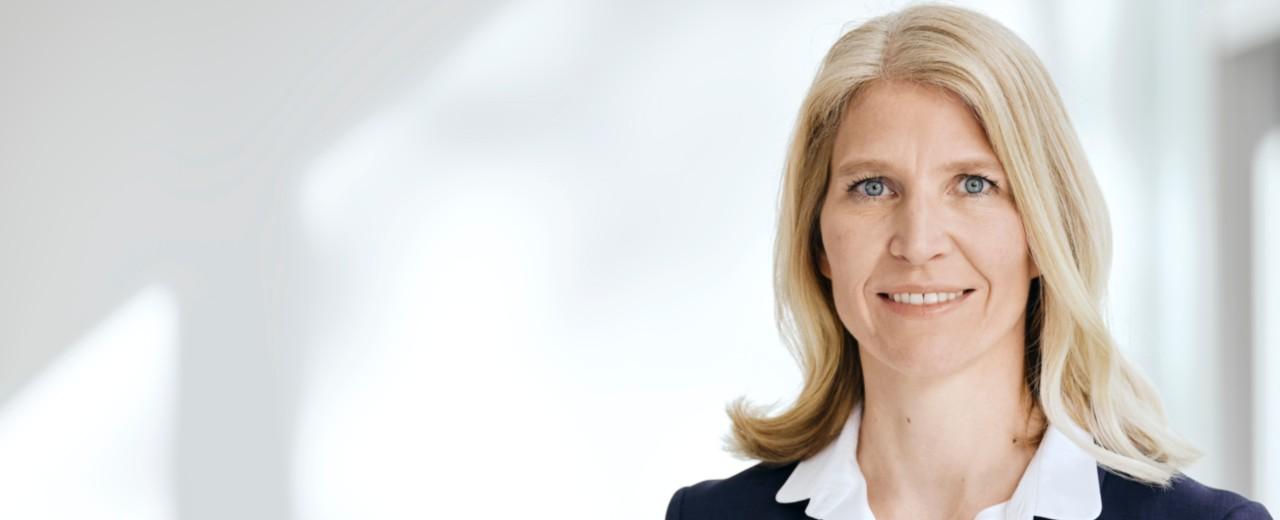 Melanie Kehr