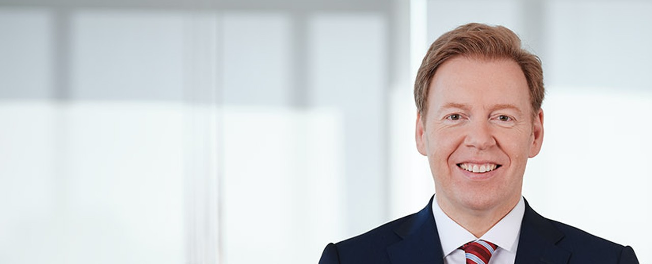 Dr Stefan Peiß