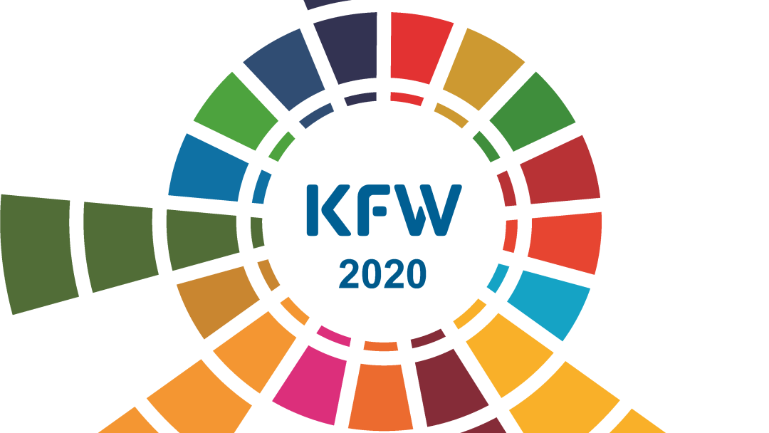 SDG Mapping KfW