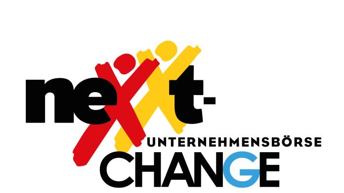 Logo der nexxt-change Unternehmensbörse