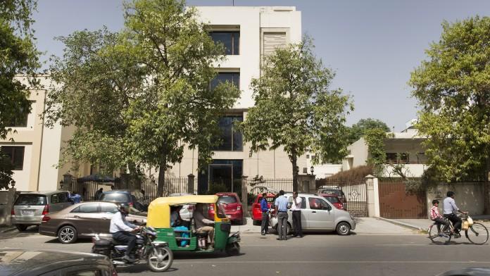 Bangladesch, KfW-Entwicklungsbank, FZ, Green Climate Fund