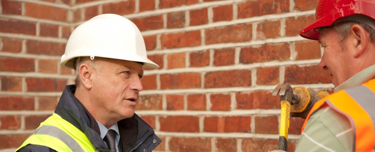 KfW unterstützt die Bauherren mit einem umfassenden Konzept zur Qualitätssicherung
