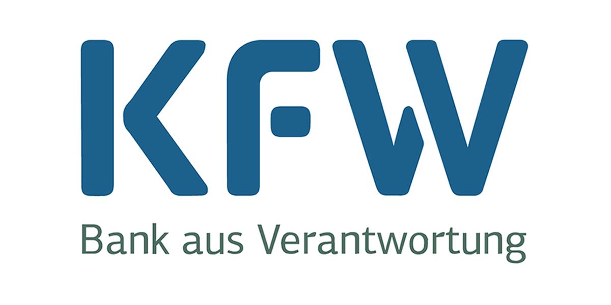 (c) Beraterboerse.kfw.de