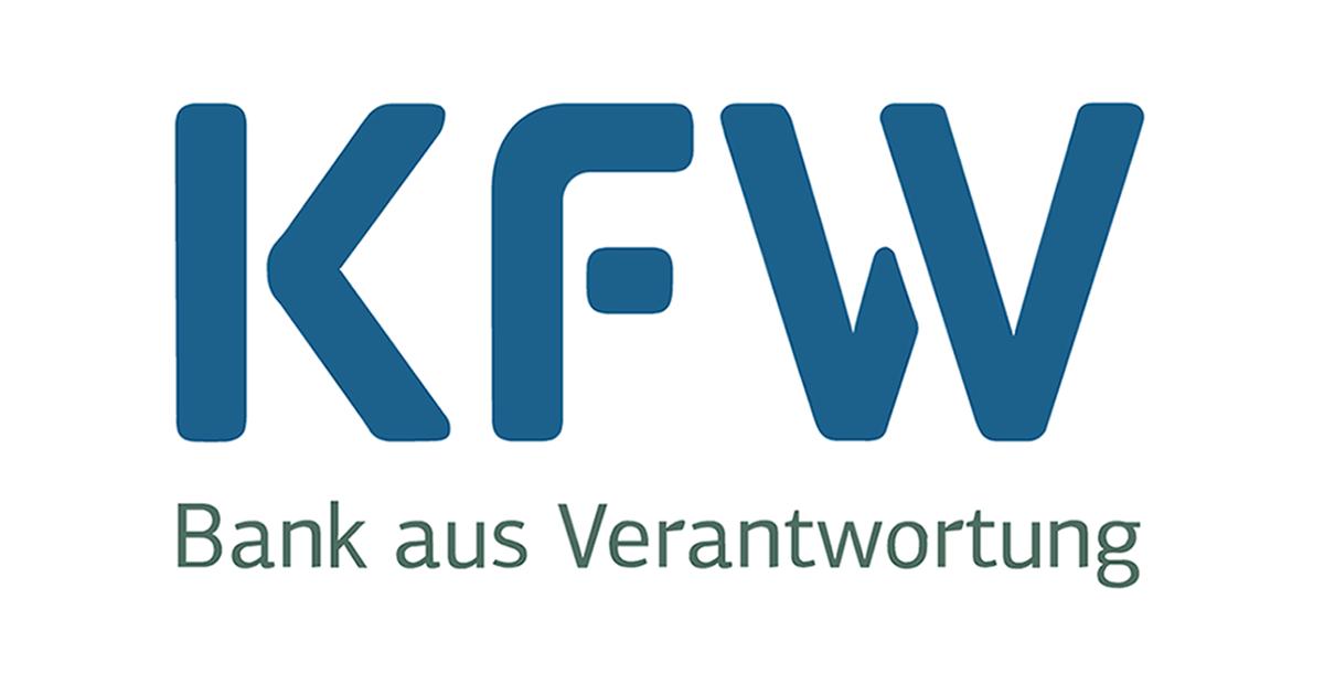 www.kfw.de