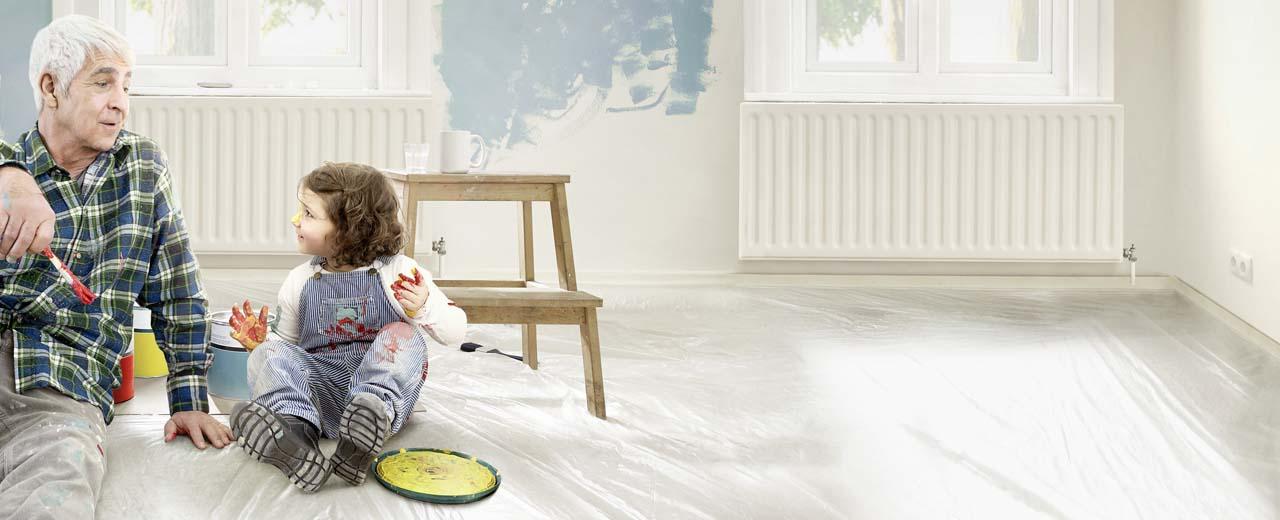 zuschuss dak gesundheit pflegekasse umbau badezimmer wohndesign. Black Bedroom Furniture Sets. Home Design Ideas