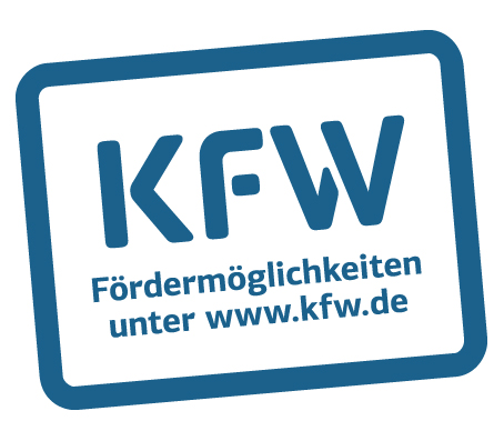 Creditfair Bremen - KFW