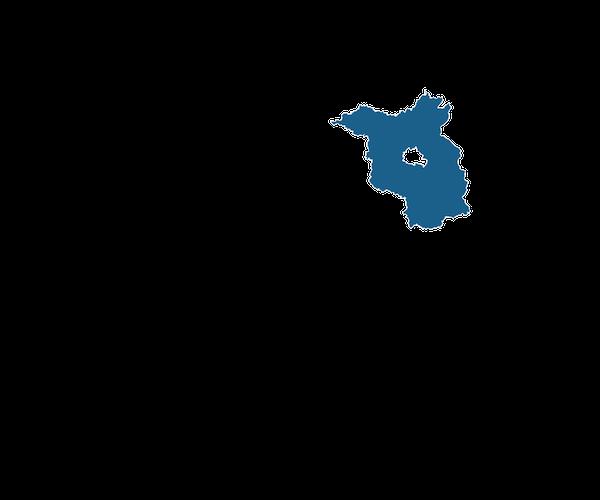 Auswahl Brandenburg
