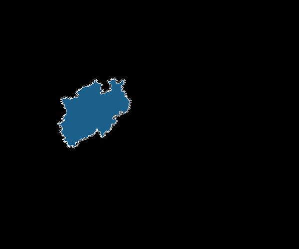 Auswahl Nordrhein-Westfalen