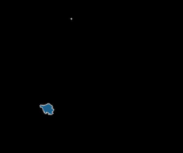 Auswahl Saarland