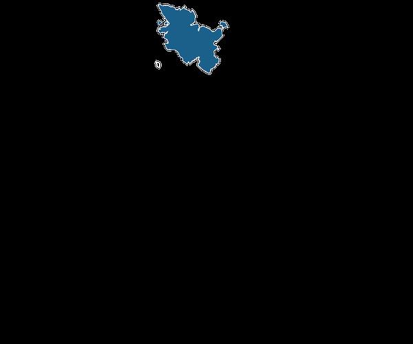 Auswahl Schleswig-Holstein