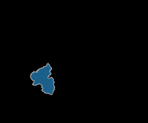 Auswahl Rhineland-Palatinate