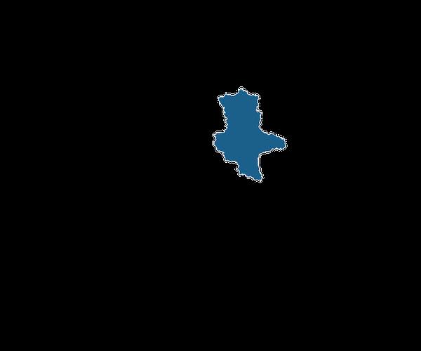 Auswahl Saxony-Anhalt