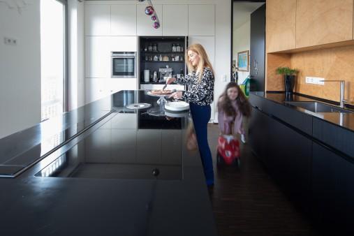 mehrfamilienhaus in berlin ist gewinner des kfw awards bauen und wohnen 2016 kfw stories. Black Bedroom Furniture Sets. Home Design Ideas