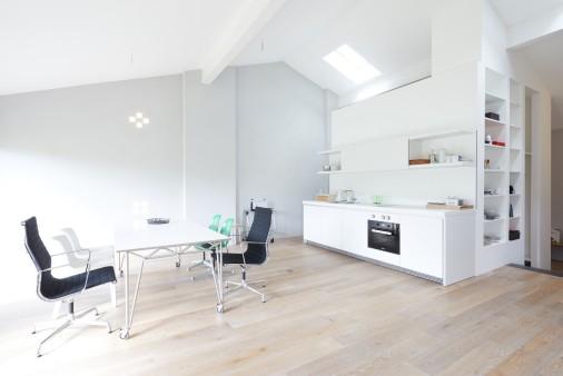 die gewinner des kfw awards bauen 2017 l ndliches wohnen in der metropolregion berlin kfw. Black Bedroom Furniture Sets. Home Design Ideas