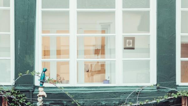 internationaler sonderpreis beim kfw award bauen habitat. Black Bedroom Furniture Sets. Home Design Ideas