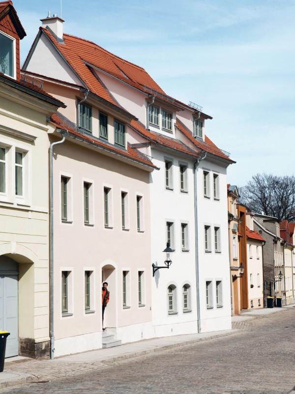 kommunen bauen um f r die zukunft deutschland bereitet. Black Bedroom Furniture Sets. Home Design Ideas