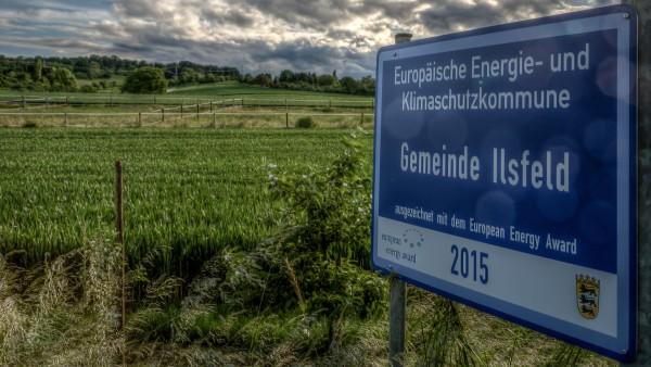 Feuer Und Wärme Ilsfeld dossier mit dem schwerpunkt erneuerbare energien kfw stories