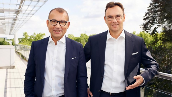 Schuhe24 lets specialised retailers do business online | KfW
