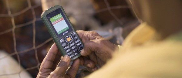 M-BIRR has established mobile banking in Ethiopia | KfW Stories